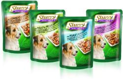 Stuzzy Speciality - Rabbit & Vegetables 100g