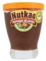 Nutkao Kakaós mogyorókrém (200g)