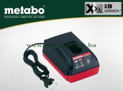 Metabo AC 30 Plus/EU (627275000)
