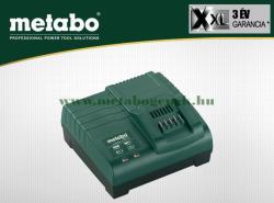 Metabo ASC 15 EU (627292000)