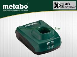 Metabo LC 60 12V Ni Cd EU (627053000)