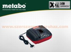 Metabo ACS 15 Plus/EU (627060000)