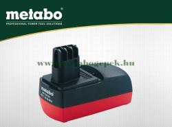 Metabo 14.4V 2.0Ah (625476000)