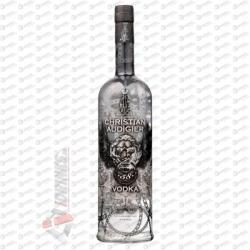 CHRISTIAN AUDIGIER Vodka (0.7L)