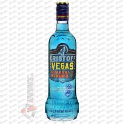 ERISTOFF Vegas Vodka (0.7L)