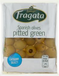 Fragata Zöld magozott olívabogyó (200g)