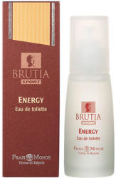 Frais Monde Men Brutia Sport Energy EDT 50ml