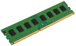 Kingston 8GB DDR4 2133MHz KCP421NS8/8