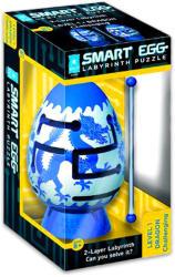 Smart Egg Kék Sárkány - okostojás