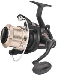 SPRO SuperCaster 555 Feeder LCS (1217 556)