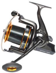 PENN Affinity 8000 Long Cast (1239791)