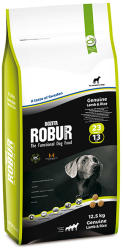 Bozita Robur Genuine Lamb & Rice (23/13) 2kg