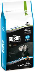 Bozita Robur Active & Sensitive (22/16) 5kg