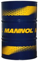 MANNOL ATF AG52 Automatic Special (208L)