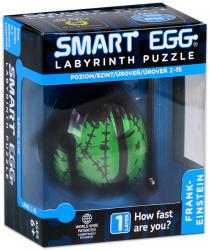 Smart Egg Frankeinstein - okostojás