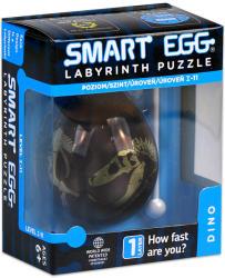 Smart Egg Dino - okostojás