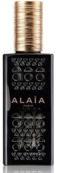Alaia Alaia EDP 100ml Tester
