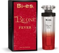 BI-ES Be One Fever EDP 50ml