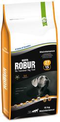 Bozita Robur Maintenance (27/15) 1,5kg