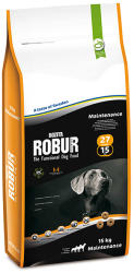 Bozita Robur Maintenance (27/15) 4,5kg