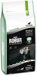 Bozita Robur Breeder & Puppy XL (30/14) 2kg