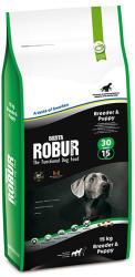 Bozita Robur Breeder & Puppy (30/15) 15kg