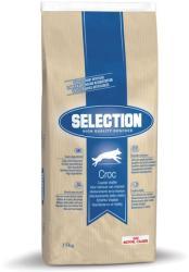 Royal Canin Selection Croc 2x15kg