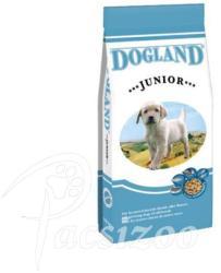 Dogland Junior 2x15kg