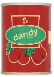Dandy Sűrített paradicsom (140g)