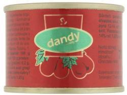 Dandy Sűrített paradicsom (70g)