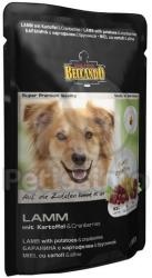 Belcando Finest Selection - Lamb 12x125g