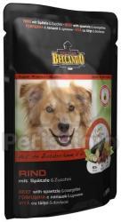 Belcando Finest Selection - Beef 12x125g