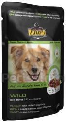 Belcando Finest Selection - Venison 12x125g
