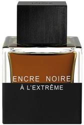Lalique Encre Noire A L'Extréme EDT 50ml