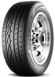 General Tire Grabber GT XL 215/65 R16 102H