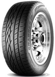 General Tire Grabber GT XL 215/65 R16 102H