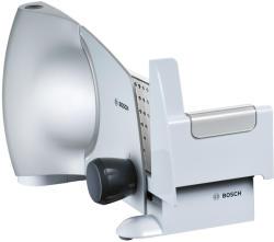 Bosch MAS6151