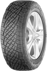 General Tire Grabber AT 225/70 R16 103T