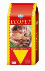 Farmina ECOPET Energy Plus (28, 5/21, 5) 2x15kg