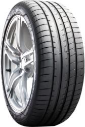 Goodyear Eagle F1 Asymmetric 3 XL 255/45 R18 103Y