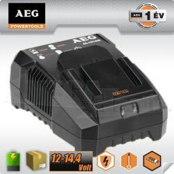 AEG AL 1214 G (932352481)