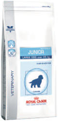 Royal Canin Junior Large Dog Digest & Osteo 1kg