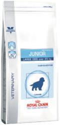 Royal Canin Junior Large Dog Digest & Osteo 1kg