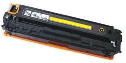 Utángyártott HP CF412X