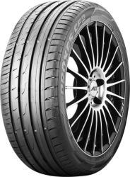 Toyo Proxes CF2 235/55 R17 99V