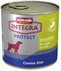 Animonda Integra Protect Intestinal 600g
