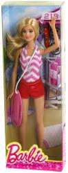 Mattel Barbie - Vízimentő baba (FKF83)