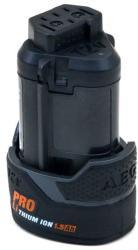 AEG L1215 12V 1.5Ah Pro Li-Ion (4932352658)