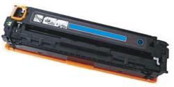 Utángyártott HP CF411X