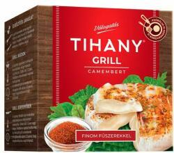 TIHANY Grill Camembert (163g)